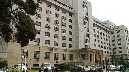 Argentina: Ex-president Fernandez de Kirchner indicted in bribery scandal