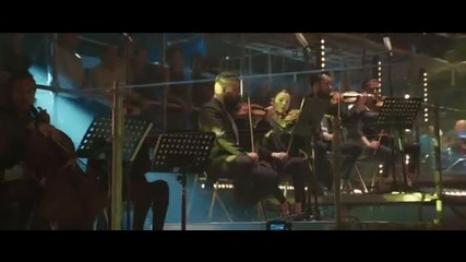 Maria Jose - Ya No Me Acuerdo Mas De Ti ft. Carlos Rivera