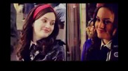 Keeps Getting Better bich [blair Waldorf]