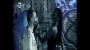 Илиян - Хей момиче Iliqn - Hei momiche (official video) Hd