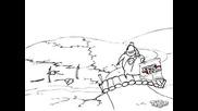 Xpyc Team - Napoleon vs Kutuzov