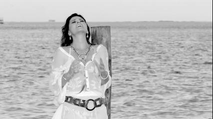 * Превод * Lionel Richie & Shania Twain - Endless Love