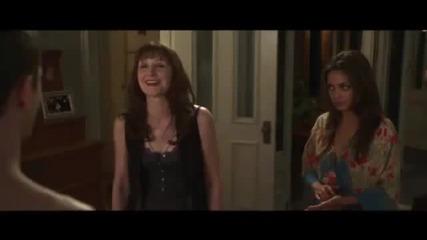 По приятелски (официален трейлър 2011)/ Friends With Benefits(official Trailer 2011) Hd