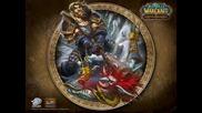 World Of Warcraft Img