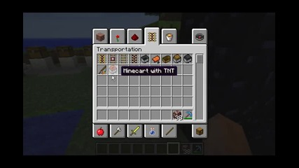 New Snapshot ---> Ep.1 13w02a