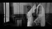 Ceca - Od Tebe Ne Znam Da Se Oporavim