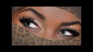 Незабравим Арабски Вокал! Ruby - Mesheet Wara Ehsasi remix