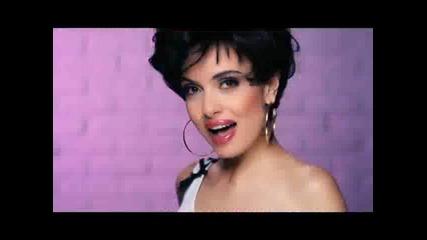 New ! Лияна - Ох, ох ( Не е любов ) Official Video 2011