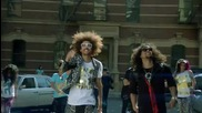 Lmfao - Party Rock Anthem ft. Lauren Bennett, Goonrock 2011 ** Hd ** + Бг Превод
