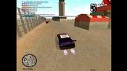 [tbdf]snpower Drifting