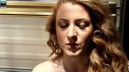 Margo - Ta Panta Mporo - Official Music Video