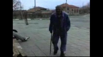 Turski Selski Pru4ki Se Biqt
