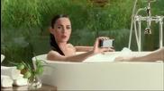 Меган Фокс замайва мъжете, дори и през телефон. [megan Fox]