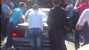 Car Audio Show Велико Търново
