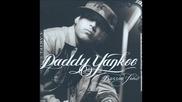 Daddy Yankee - La Fuga - Превод