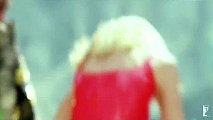 Dil Dance Maare _ Tashan _ Akshay Kumar _ Saif Ali Khan _ Kareena Kapoor