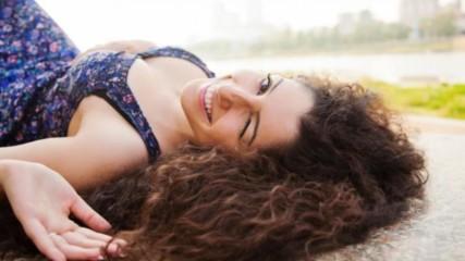 10 изненадващи неща които вероятно не знаехте за жените