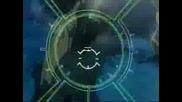 Gundam Wing (rammstein)