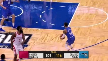 Най-интересното от НБА в мачовете в нощта срещу 14 януари