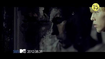 G-dragon - That Xx / Lyrics (hd)