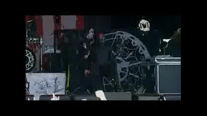 Slipknot - Duality - Live