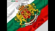 Български Вокал™ Dubstep ™ Кукавица - Digital Nottich - Kukavitza