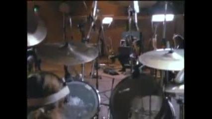 Metallica Nothing Else (контекстуален превод)