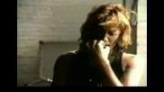 Bon-Jovi by mitko
