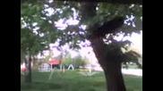 Буболечка Кючек (new Klip)(demo) :d
