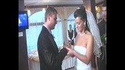 сватба велинград