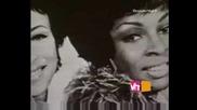 Martha & The Vandellas - Dancing In The Street.avi