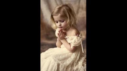 Balada~pitam vsichki angeli