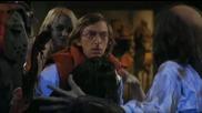 Презареждане: Хотелът на ужасите / Prosieben Funnymovie (2008) ( Част 2/ 2) Бг Аудио