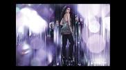 Selena Gomez - Spotlight