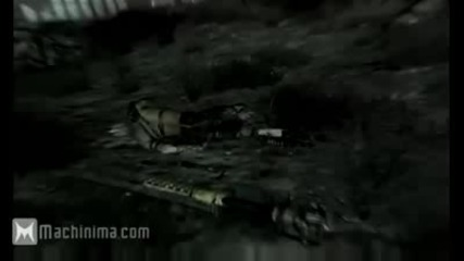 Top 10 Fallout 3 Vragove
