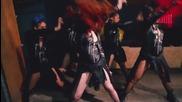 Бг Превод! Cl - Hello Bitches Dance Performance Video