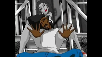 Lil Saint - Thugs Never Cry (prod. By Nick Nasty)