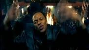 спомни си я!! Dr.dre ft. Snoop Dogg - The Next Episode