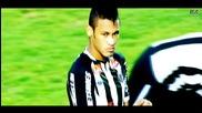 Neymar • Awesome Footballer • Skills & Goals || 2012 ||