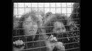 The Beatles - Yellow Submarine, Octopus Garden