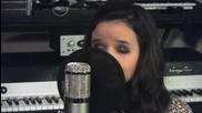 Maddi Jane - Mine ( Tyler Swift ) Cover