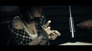 Emanuel Nava & Gabry Ponte - Scream (official Video)