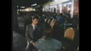 Howard Jones - What Is Love (1984)