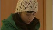 [ Bg Sub ] Hana yori dango Сезон 1 Епизод 7 - 1/2