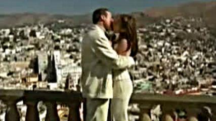 Entre El Amor y El Odio / Любов и омраза (2002 год.) - трейлър
