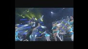 Saia Rodada - Eterno Amor - Dvd 2