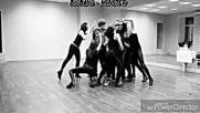 Kpop Random Play Dance Halloween Ver.