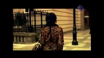 Галена - За последно 2009[www.fresh - Hits.com]