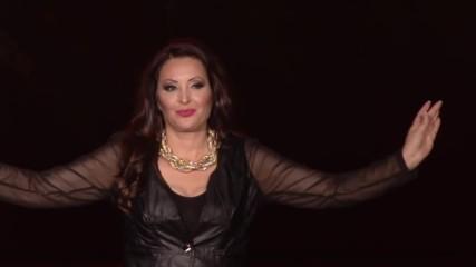 Dragana Mirkovic - Placi zemljo (live) - (kombank arena 2014) (hq) (bg sub)