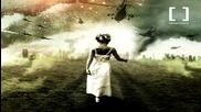 (2012) Headspace-stalled Armageddon